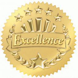 excellence-blog-award